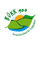 Bükk 900 Természetbarát Egyesület