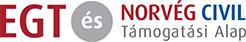 EGT és Norvég Civil Támogatási Alap