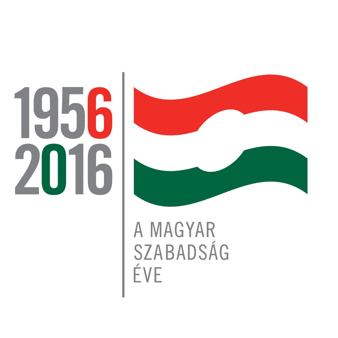 1956-os Emlékbizottság